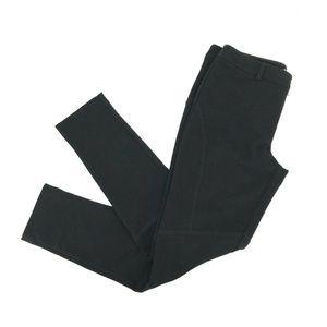 Michael Kors MK Skinny Slim Fit Legging Pants Sz 8